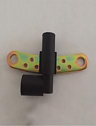 Недорогие -для датчика положения коленчатого вала renault clio mk2 01-05