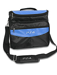 cheap -PS4 Waterproof Storage Host Bag Large Capacity Portable Carrying Bag