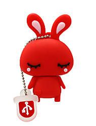 cheap -Ants 8GB USB Flash Drives USB 2.0 Cartoon For Office