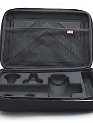 abordables -sacs pour ios, nouvelle conception / sacs portables toile 1 unité de pcs