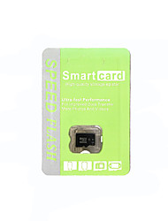 cheap -Factory Outlet 16GB Micro SD / TF Memory Card Class10 TF Card Mobile phone