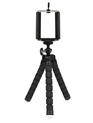 cheap -Selfie Stick Wired Extendable Max Length 4 cm For Universal Android / iOS Universal