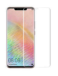 cheap -HuaweiScreen ProtectorHuawei Mate RS Porsche Design High Definition (HD) Full Body Screen Protector 1 pc Tempered Glass