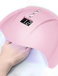 Недорогие -SUN Nail Dryer 36 W За 220 V Инструмент для ногтей Мода Повседневные Мини / Универсальный