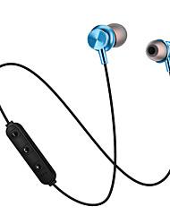 cheap -LITBest S6 Wireless Wireless Sport Fitness