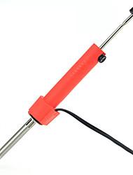 Недорогие -36 Вт электрическое отопление двойного нагрева олова
