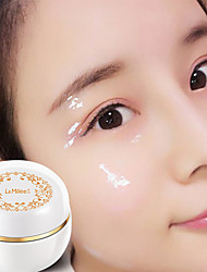 cheap -Single Colored 1 pcs Wet Concealer / Natural / Lifting & Firming Nursing / Health&Beauty / Face # Glamorous & Dramatic / High Quality Women / Youth Party / Evening / Daily / Daily Wear Cream Makeup