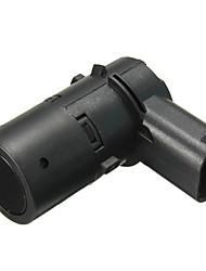 cheap -Front Rear PDC Parking Sensor For VOLVO C70 S40 S60 S80 V50 V70 V70X XC90 NEW