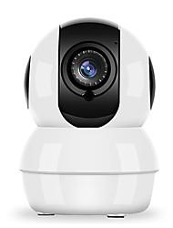 cheap -Security surveillance equipment camera camera HD mini network monitor