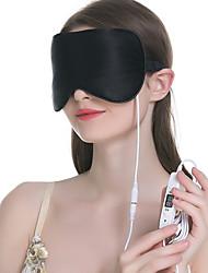 cheap -Sleep mask Eye Patch Durable 1 Piece Casual Unisex 100% Silk