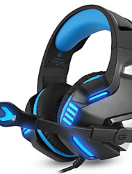 cheap -LITBest HUNTER SPIDER V3 Gaming Headset Wired Gaming Music Stereo with Microphone Noise-Canceling Gaming