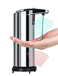 cheap -Soap Dispenser Automatic Stainless steel 250 L