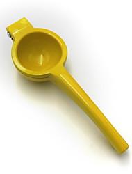 Недорогие -Высокое качество с Железо Столовые приборы Повседневное использование Кухня Место хранения 20*6*4 pcs