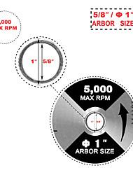 abordables -Lame de scie circulaire 12 x1 Table à panne en carbure de 1 pc avec 80 t pour skw dewalt& voir