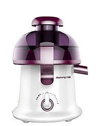 abordables -Joyoung Nouveautés JYZ-D68 pour Nouveaux Ustensiles de Cuisine Adorable Câblé 220 V