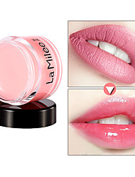 cheap -1 pcs Single Colored Daily Makeup Women / Lips Wet Moisturizing / Long Lasting / Natural Sexy / High Quality Makeup Cosmetic Grooming Supplies