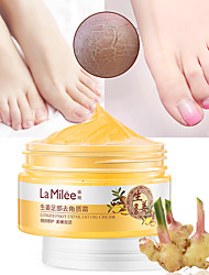 cheap -Concealer & Base Lustrous / Hot Sale Makeup 1 pcs 100% all-natural ingredients Cream Feet Daily Makeup Exfoliating scrub Cosmetic Grooming Supplies