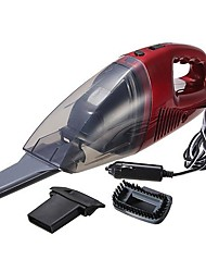 cheap -No Car cleaners Handheld 12 V