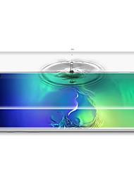 cheap -Samsung GalaxyScreen ProtectorGalaxy S10 High Definition (HD) Full Body Screen Protector 1 pc TPU Hydrogel