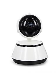 cheap -V380 housekeeping artifact wireless shaking head camera wifi network intelligent surveillance camera HD 720P IPC