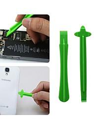 abordables -vente bst-115 téléphone mobile écran ouverture pinces outils de réparation kit tournevis levier démonter outil ensemble pour téléphone portable