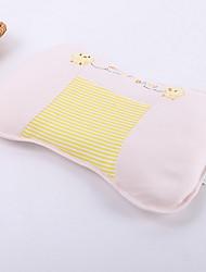 cheap -Comfortable-Superior Quality Headrest Adorable Pillow Cotton Cotton