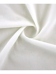 cheap -Jersey Solid Stretch 152 cm width fabric for Special occasions sold by the Meter
