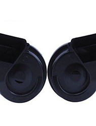 cheap -Truck / Motorcycle / Boat Audio speakers Car Audio 2.0 universal