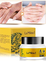 cheap -Concealer & Base Alcohol Free / Protection / Above Your Hand Makeup 1 pcs 100% all-natural ingredients Cream Hand / Feet Daily Makeup Limits Bacteria Lifting & Firming Cosmetic Grooming Supplies