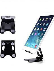 cheap -Desk Mount Stand Holder Foldable / Adjustable Stand Adjustable Aluminum / Metal Holder