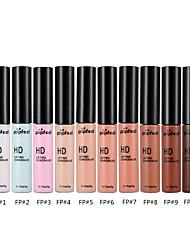 abordables -10 couleurs Humide Correcteur / Beauté / Pratique Correcteur / Visage # Brillant & Séduisant / Traditionnel Imperméable Usage quotidien / Débutant Maquillage Cosmétique