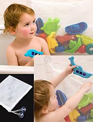 Недорогие -Игрушки для купания Креатив утонченный / Детские Дети Игрушки Подарок 1 pcs
