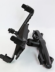 cheap -Hd03 Universal Car Seat Back Tablet Stand