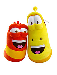 cheap -2 pcs Stuffed Animal Plush Toys Plush Dolls Stuffed Animal Plush Toy Cartoon Characters Cute Creative Other Imaginative Play, Stocking, Great Birthday Gifts Party Favor Supplies Baby Children's