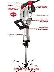 cheap -Toolman Cordless Impact Wrench kit 21V with Drill Set 8 pcs Heavy Duty 190LB tq