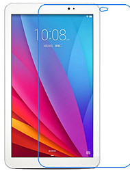 cheap -Tempered Glass Screen Protector Film for Huawei MediaPad T1 10 T1-A21L T1-A21W 9.6 Inch Tablet