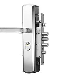 Недорогие -HY-85C Замок Нержавеющая сталь для Ключи / Для дверного проема
