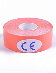 abordables -Bandage Elastique pour Golf / Activités Extérieures / Course / Running Manuel(le) / Extensible / Ultra léger (UL) Tissu Denim / Viscose 1 Pièce Rose / Couleur camouflage / Vert foncé