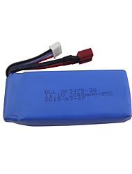 cheap -Feilun FT012 - 1pc Battery