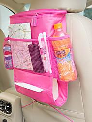 cheap -DIY Car Interiors / Car Organizers / Car Rack Accessories Travel Storage / Luggage Accessory / For Car Everyday Use / Luggage Oxford Cloth Everyday Use