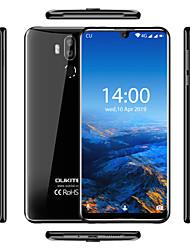 """cheap -OUKITEL K9 7.12 inch """" 4G Smartphone (4GB + 64GB 2 mp / 16 mp MediaTek MT6765 6000 mAh mAh)"""