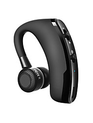 cheap -LITBest V9 Handsfree Wireless Bluetooth Earphones Noise Control Business Wireless Bluetooth Headset with Mic for Driver Sport
