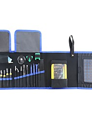 cheap -67 in 1 BST-118 Multi-purpose Toolkit Mobile Smart Phone Repair Tool Kit For Iphone Watch Tablet PC Hand Tools Set