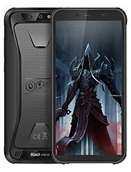 "Недорогие -Blackview 5500 pro 5.5 дюймовый "" 4G смартфоны (3GB + 16Гб 0.3 mp / 8 mp MediaTek MT6739WA 4180 mAh mAh)"