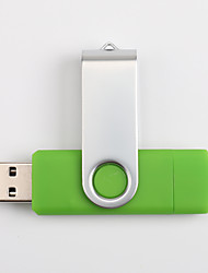 cheap -LITBest 128M USB Flash Drives USB 2.0 Creative For Car