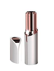 cheap -Kemei Epilators XD-3006 for Women Low Noise / Adorable / Light and Convenient