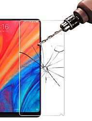 cheap -10Pcs HD Tempered Glass Screen Protector Film For Xiaomi Mix 2/Mi 8/Redmi Note 5A/Redmi 5A/Max 3/Mi 6/Redmi S2/PocoPhoneF1/Redmi 4X/Redmi 6A/Redmi 5 Plus/A2 Lite/Mi 6X/Mi 5S/Redmi Note 4/Redmi 6 Pro
