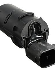 cheap -Reverse PDC Parking Sensor for BMW E39 E46 E60 E61 E65 E66 E83 X3 X5