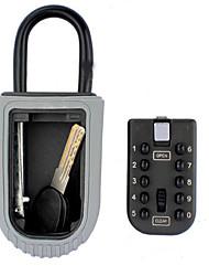 cheap -KS005 Coded Lock Alloy for Door
