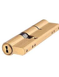 cheap -lock Metal Password unlocking for Key / Door